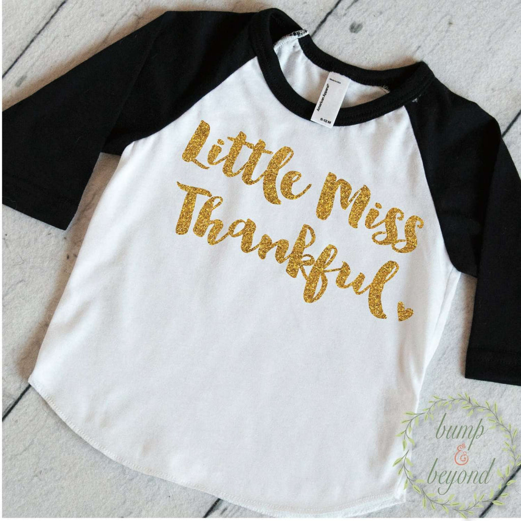 Baby Girl Thanksgiving Outfit, Thanksgiving Shirt Toddler, Thanksgiving Outfits Baby Girl, Kids Thanksgiving Shirts 015 - Bump and Beyond Designs