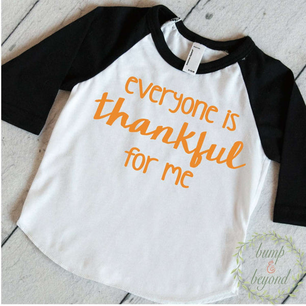 Thanksgiving Outfit Baby Boy, Baby Thanksgiving Outfit, My First Thanksgiving Boy, Baby First Thanksgiving Outfit, Thanksgiving Shirt 029 - Bump and Beyond Designs