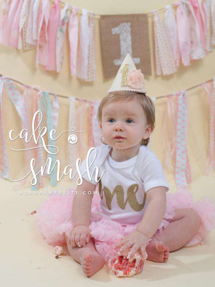 bb47210dad First Birthday Girl Outfit Baby Girl 1st Birthday Outfit Glitter Gold Birthday  Shirt Gold First Birthday ...