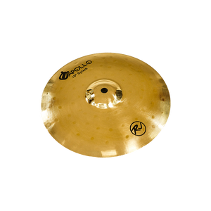 RJ Premium Cymbal  Apollo - Splash 10""