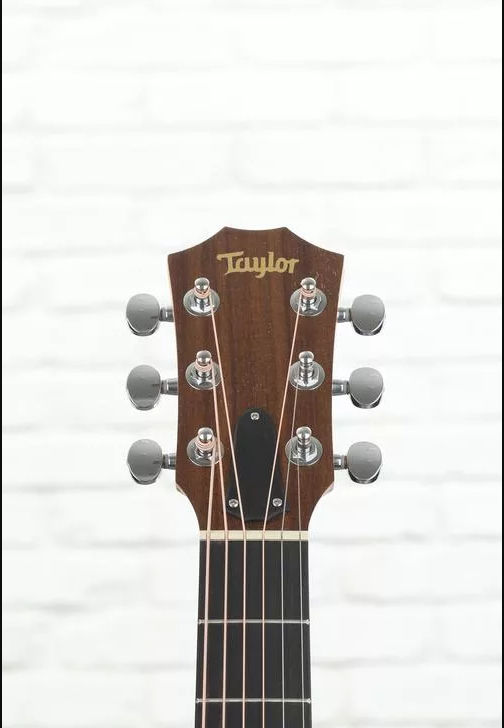 Taylor GS Mini e Walnut/Spruce Acoustic Guitar
