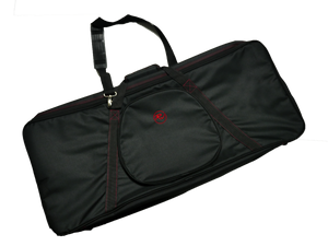 RJ Keyboard - Gig Bag