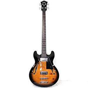 Aria Tab-66 Bass Guitar