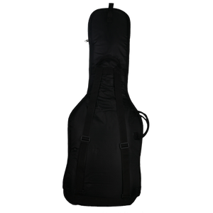 Electric Gig Bag (Padded)