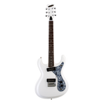 Aria Diamond Electric Guitar