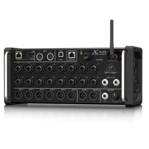 Behringer X-Air XR18