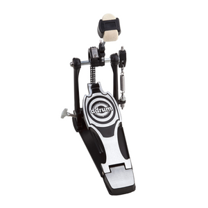 DDRUM Bass Drum Pedal RX Series