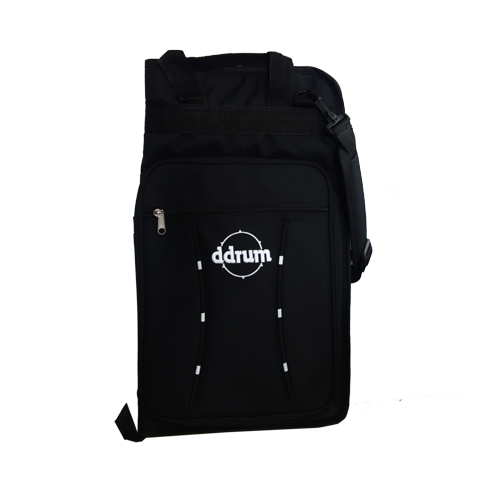 DDrum Stick Bag Big