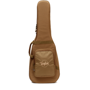 Taylor Hard Bag for Dreadnought and Grand Auditorium