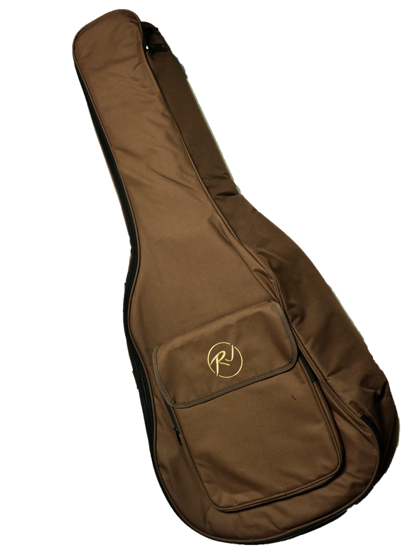 RJ Acoustic - Gig Bag (15mm padded)