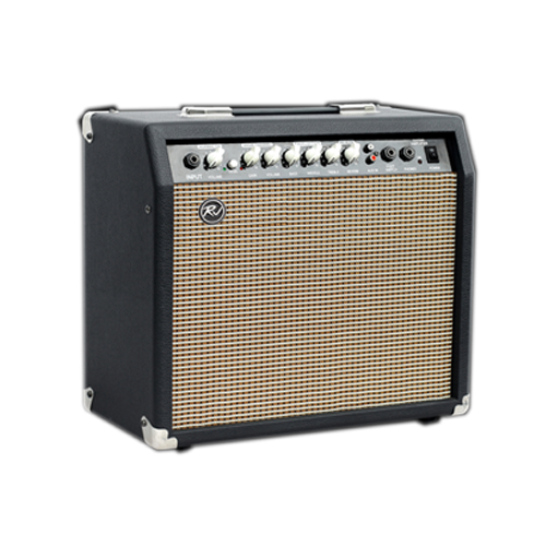 RJ Sound Wave Electric Guitar Amp