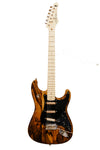 RJ Custom Shop Philippine Standard - Skycaster Mahogany