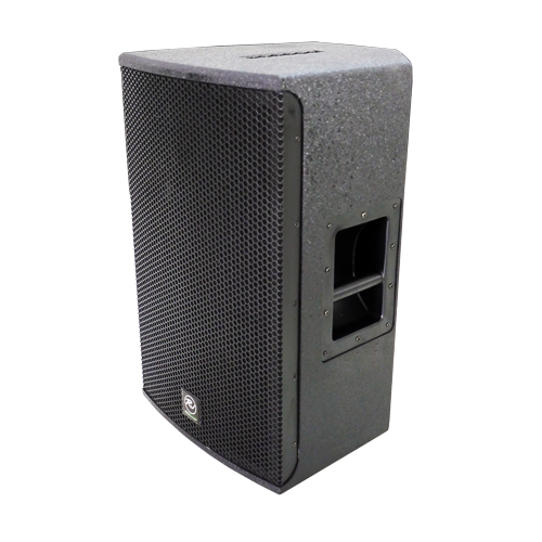 RJ M212A Active Cabinet Speakers