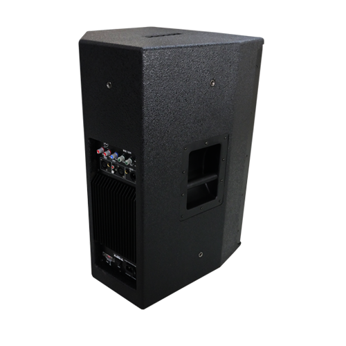 RJ M215A Active Cabinet Speakers