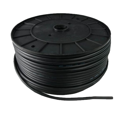 Quantom Mic Cable Roll (100meters)