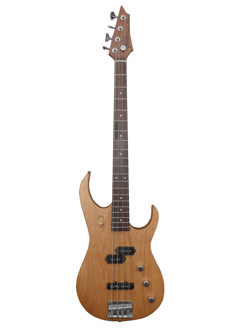 RJ Deluxe Glide (Ibanez)