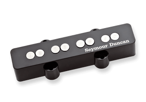 Seymour Duncan Quarter Pound for Jazz Bass Pickup
