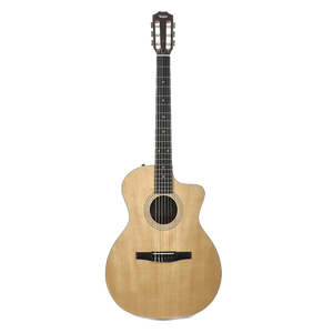 <Online Exclusive> Taylor 214CE - Nylon