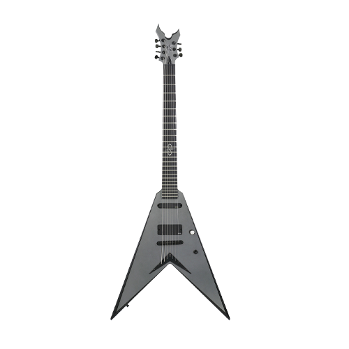 Peavey PXD Devin Townsend (7 string Baritone with Hard Case)