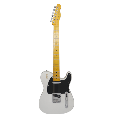 RJ Deluxe Country STD (Telecaster)