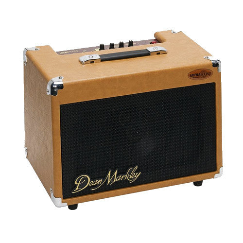 Dean Markley Acoustic Amplifier AG30 (30 watts)