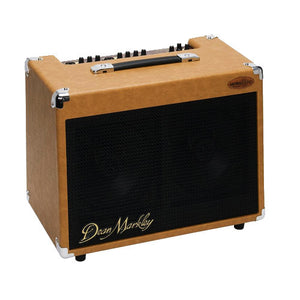 Dean Markley Acoustic Amplifier AG50-DS4 (50 watts)