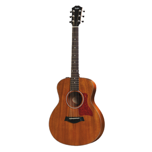 Taylor GS-Mini Mahogany-e