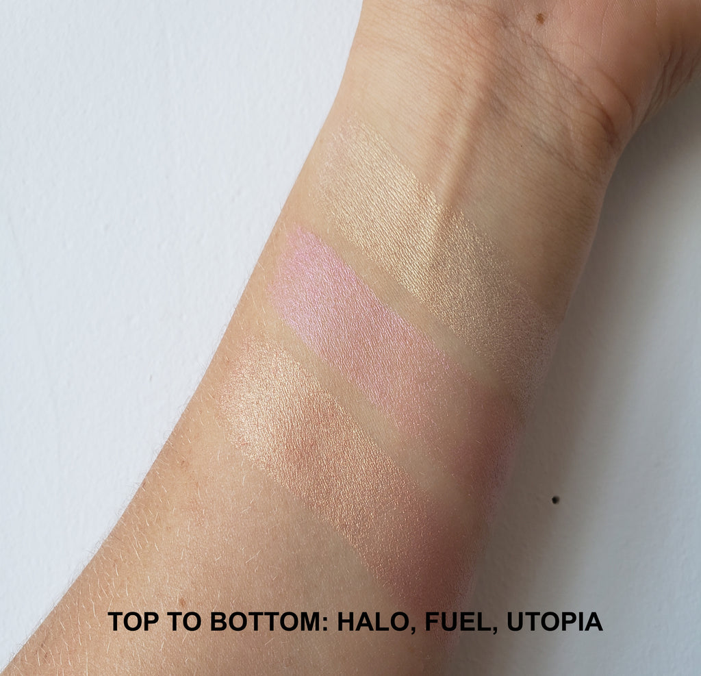 Halo Light Stix