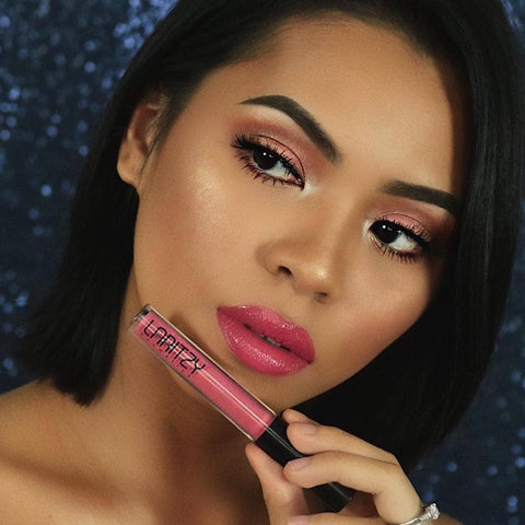 Image of Lip Gloss - Knockout - LARITZY Cosmetics