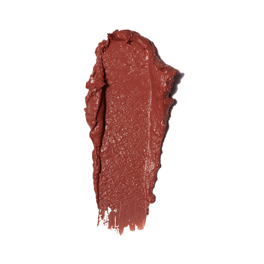 Cream Lipstick in Malt - LARITZY Vegan and Cruelty Free Cosmetics
