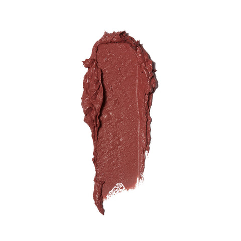 Image of Cream Lipstick in Wafer - LARITZY Vegan and Cruelty Free Cosmetics