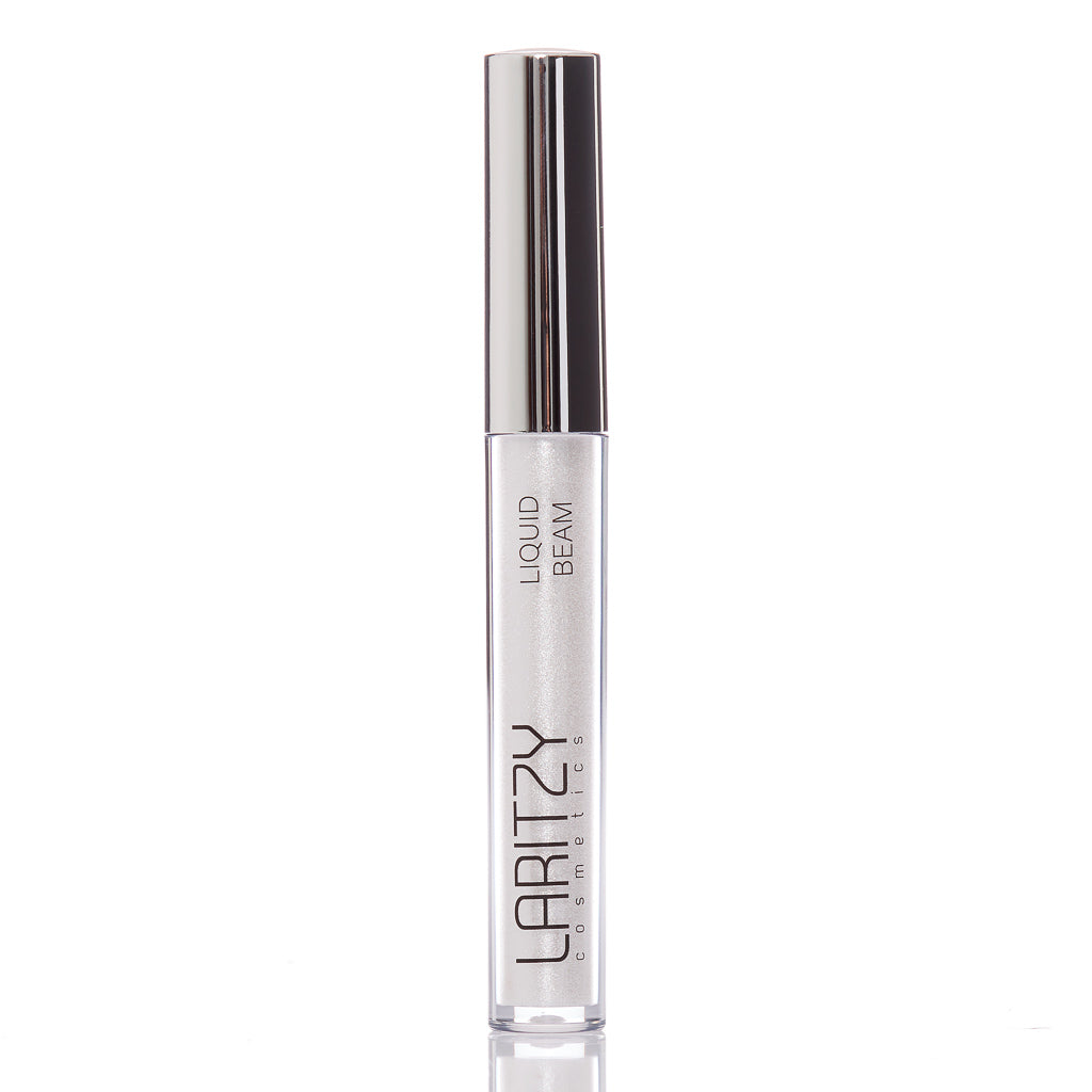 Pearl Liquid Beam - LARITZY Vegan and Cruelty Free Cosmetics