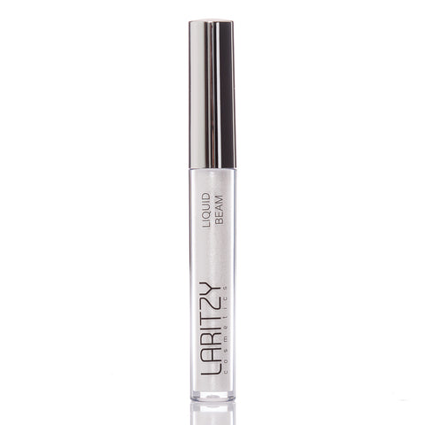 Image of Liquid Beam Multipurpose Illuminator - Pearl - LARITZY Vegan and Cruelty Free Cosmetics