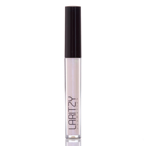 Holographic Lip Gloss - Aura