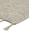 Blaire Wool Rug