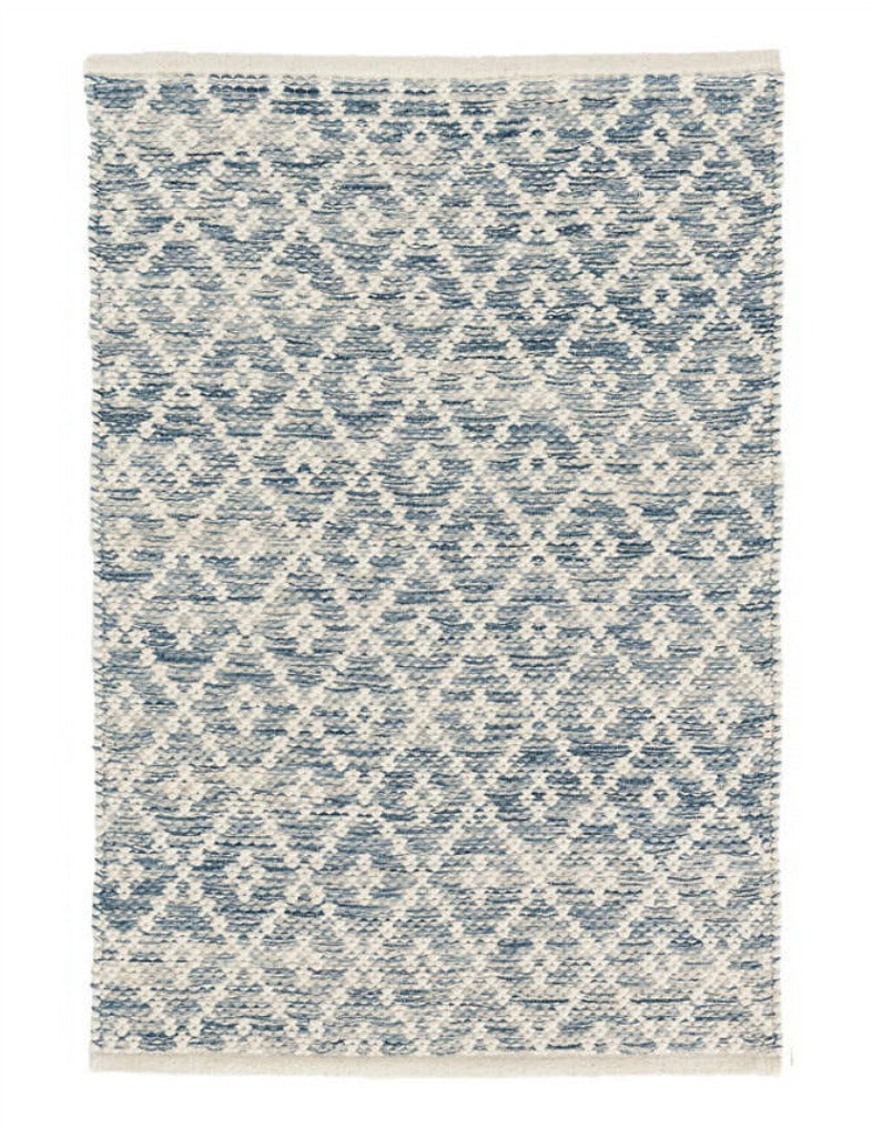 Anse Cotton Rug