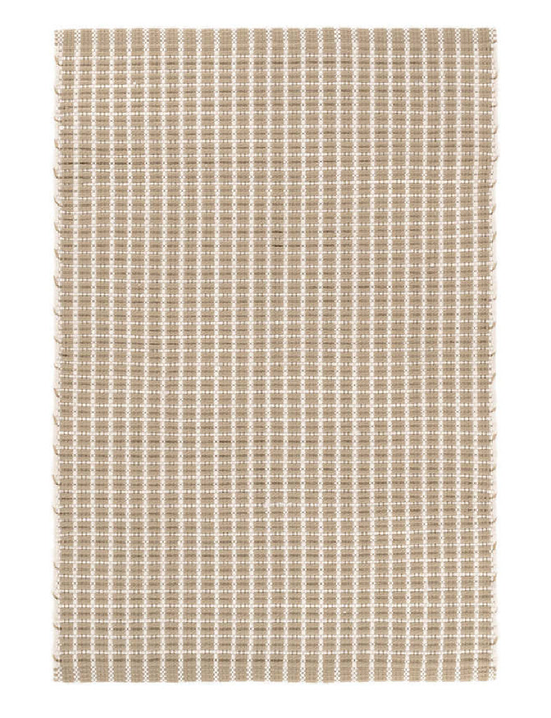 Austen Indoor/Outdoor Rug