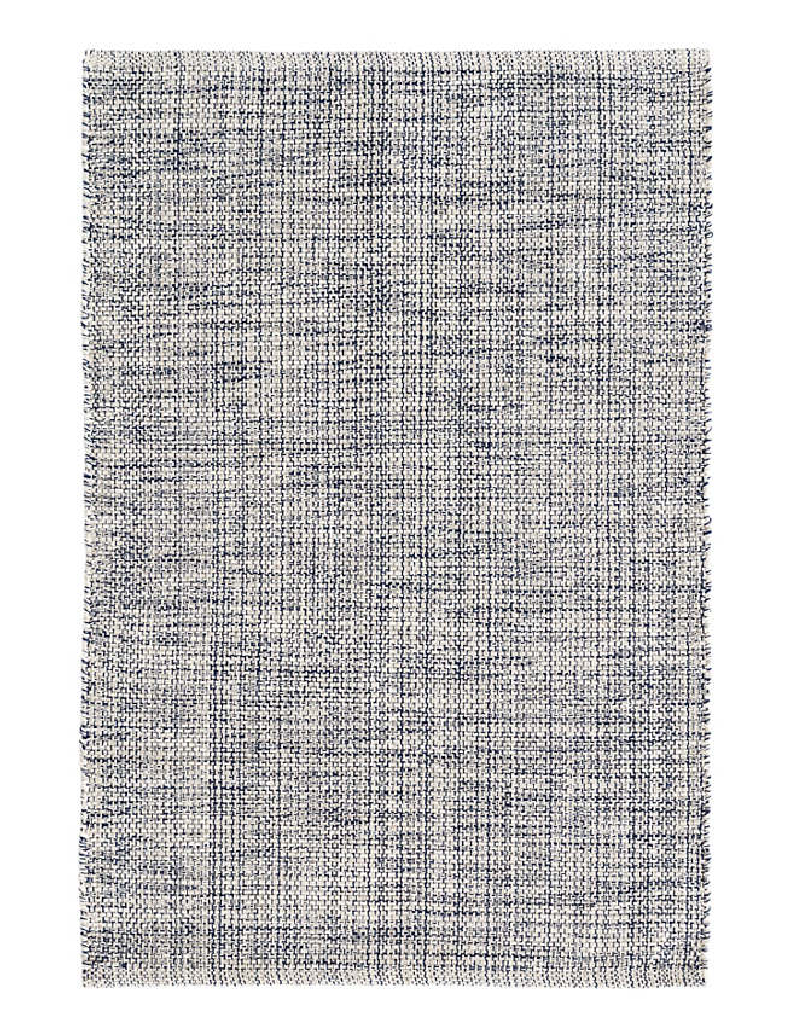 Calla Cotton Rug