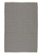 Dayla Indoor/Outdoor Rug