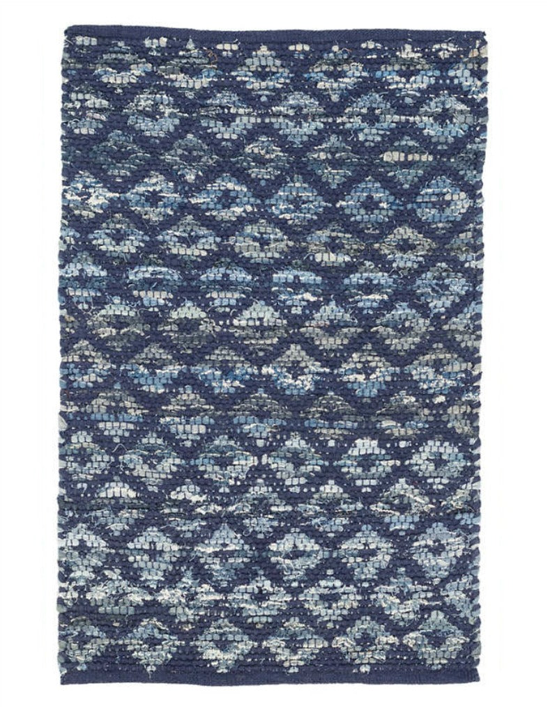 Ellis Cotton Rug