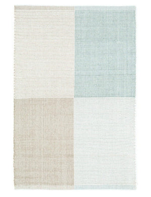 Emery Cotton Rug