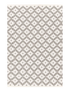 Emry Indoor/Outdoor Rug