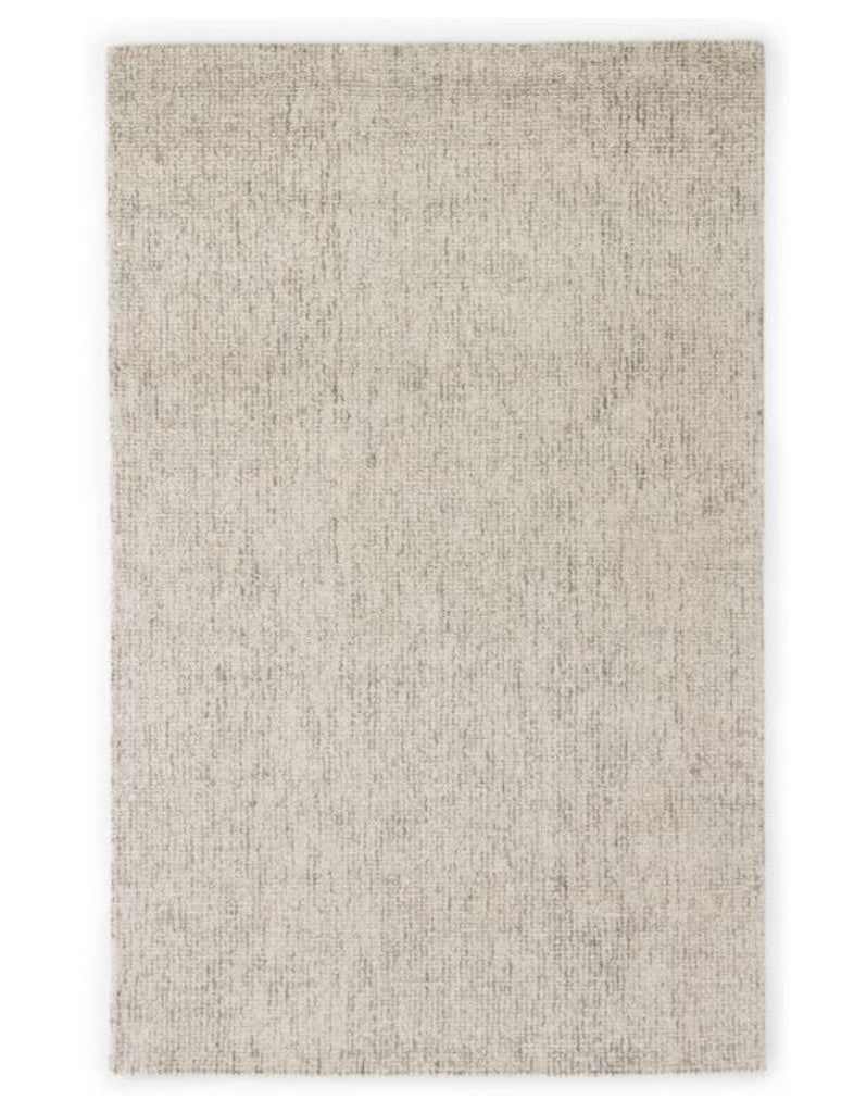 Hatherly Wool Rug