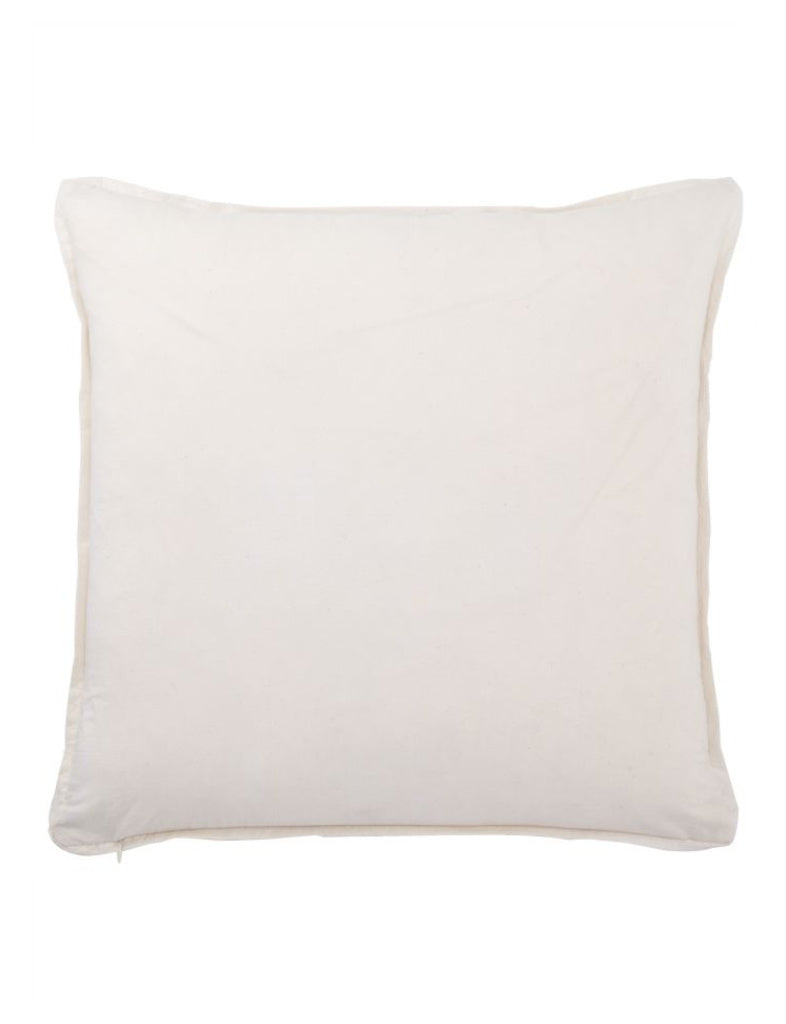 Hawley Pillow