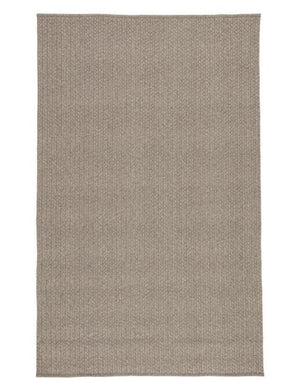 Iver Indoor/Outdoor Rug