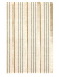 Jenness Cotton Rug