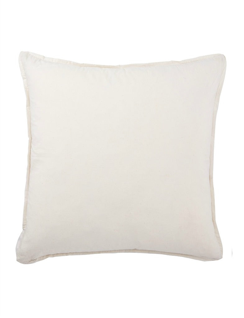 Koh Pillow