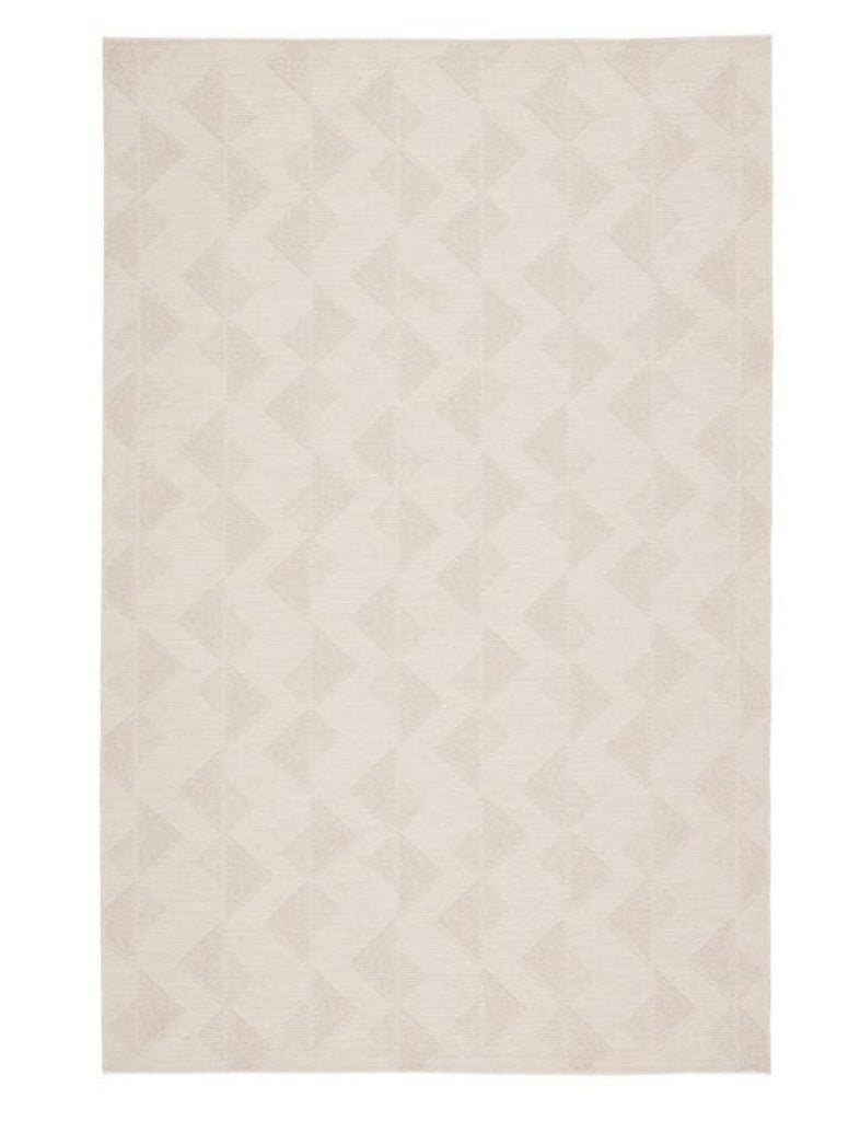 Mavis Indoor/Outdoor Rug