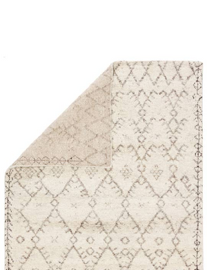 Reign Wool Rug