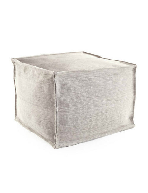 Padua Indoor/Outdoor Pouf